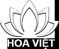 Vận Tải Hoa Việt